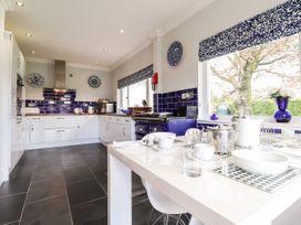 Bryn Awel House - South Wales - 1066212 - thumbnail photo 8