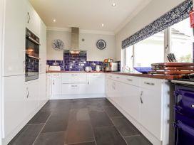Bryn Awel House - South Wales - 1066212 - thumbnail photo 9