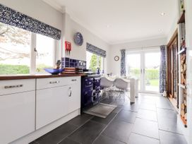 Bryn Awel House - South Wales - 1066212 - thumbnail photo 10