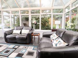 Bryn Awel House - South Wales - 1066212 - thumbnail photo 5