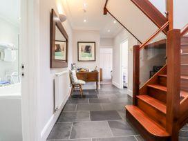 Bryn Awel House - South Wales - 1066212 - thumbnail photo 20