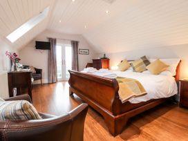 Bryn Awel House - South Wales - 1066212 - thumbnail photo 21