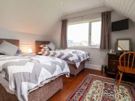 Bryn Awel House - South Wales - 1066212 - thumbnail photo 25