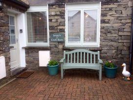 Jenny's - Lake District - 1066217 - thumbnail photo 1