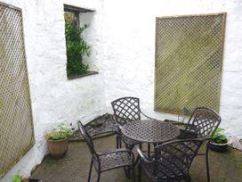 Jenny's - Lake District - 1066217 - thumbnail photo 17