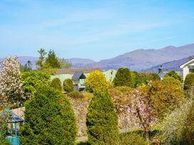 Annies View - Lake District - 1066245 - thumbnail photo 11