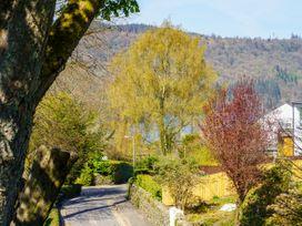 Annies View - Lake District - 1066245 - thumbnail photo 12