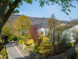Annies View - Lake District - 1066245 - thumbnail photo 13