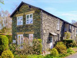 Annies View - Lake District - 1066245 - thumbnail photo 1