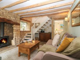 Tuesday Cottage - Cotswolds - 1066248 - thumbnail photo 2