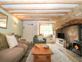Tuesday Cottage - Cotswolds - 1066248 - thumbnail photo 3