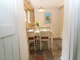 Tuesday Cottage - Cotswolds - 1066248 - thumbnail photo 4