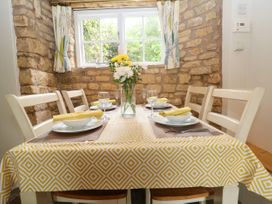 Tuesday Cottage - Cotswolds - 1066248 - thumbnail photo 5