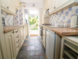 Tuesday Cottage - Cotswolds - 1066248 - thumbnail photo 6