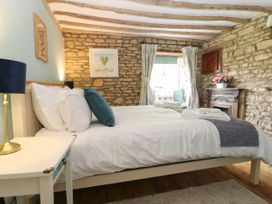 Tuesday Cottage - Cotswolds - 1066248 - thumbnail photo 9