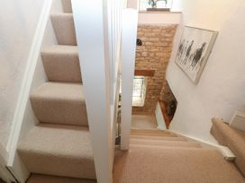Tuesday Cottage - Cotswolds - 1066248 - thumbnail photo 11