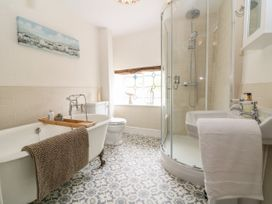Tuesday Cottage - Cotswolds - 1066248 - thumbnail photo 12