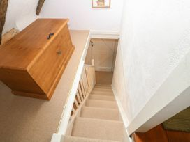 Tuesday Cottage - Cotswolds - 1066248 - thumbnail photo 17
