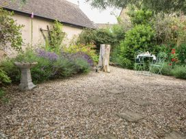 Tuesday Cottage - Cotswolds - 1066248 - thumbnail photo 23