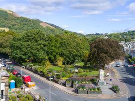 The Eyrie - Lake District - 1066251 - thumbnail photo 35