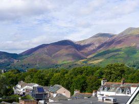 The Eyrie - Lake District - 1066251 - thumbnail photo 36