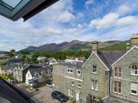 The Eyrie - Lake District - 1066251 - thumbnail photo 38
