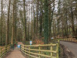 Willow Cottage - Peak District - 1066252 - thumbnail photo 24