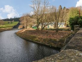 Holly Cottage - Peak District - 1066255 - thumbnail photo 18