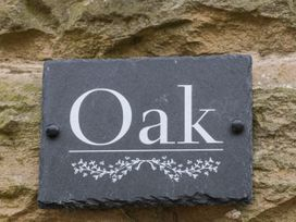Oak Cottage - Peak District - 1066256 - thumbnail photo 2