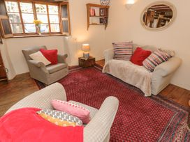 Forge Cottage - Devon - 1066259 - thumbnail photo 2