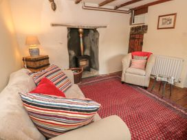 Forge Cottage - Devon - 1066259 - thumbnail photo 3