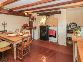 Forge Cottage - Devon - 1066259 - thumbnail photo 5