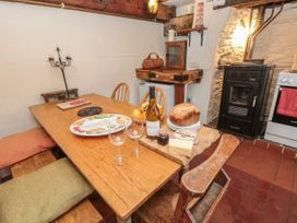 Forge Cottage - Devon - 1066259 - thumbnail photo 6