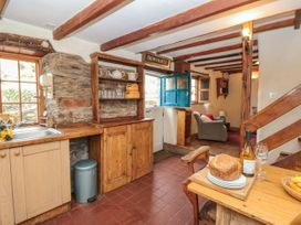 Forge Cottage - Devon - 1066259 - thumbnail photo 7