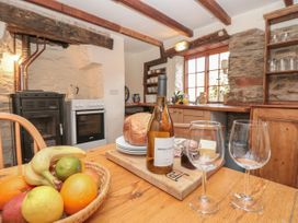 Forge Cottage - Devon - 1066259 - thumbnail photo 9