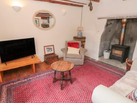 Forge Cottage - Devon - 1066259 - thumbnail photo 2