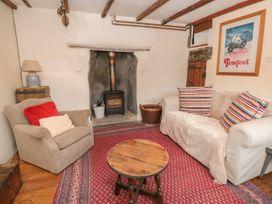 Forge Cottage - Devon - 1066259 - thumbnail photo 3