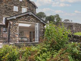 Applethwaite View - Lake District - 1066264 - thumbnail photo 2