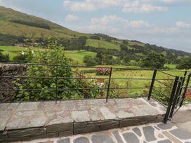 Applethwaite View - Lake District - 1066264 - thumbnail photo 3