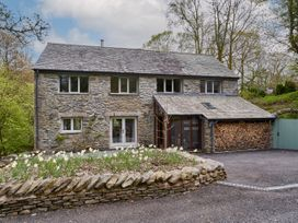 The Old Water Mill - Lake District - 1066269 - thumbnail photo 66
