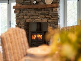 The Old Water Mill - Lake District - 1066269 - thumbnail photo 8