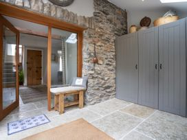 The Old Water Mill - Lake District - 1066269 - thumbnail photo 18
