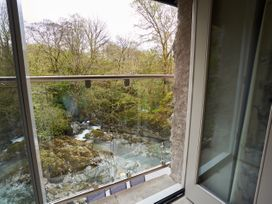 The Old Water Mill - Lake District - 1066269 - thumbnail photo 23