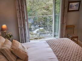 The Old Water Mill - Lake District - 1066269 - thumbnail photo 24