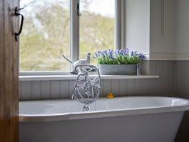 The Old Water Mill - Lake District - 1066269 - thumbnail photo 27