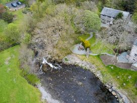 The Old Water Mill - Lake District - 1066269 - thumbnail photo 28