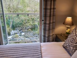 The Old Water Mill - Lake District - 1066269 - thumbnail photo 42
