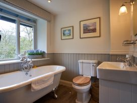The Old Water Mill - Lake District - 1066269 - thumbnail photo 53