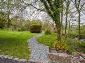 The Old Water Mill - Lake District - 1066269 - thumbnail photo 54