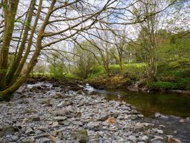 The Old Water Mill - Lake District - 1066269 - thumbnail photo 55